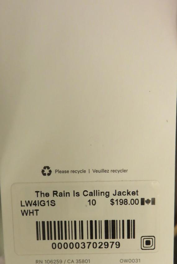 https://api.shopstyle.com/action/apiVisitRetailer?url=https%3A%2F%2Fshop.lululemon.com%2Fp%2Fwomens-outerwear%2FThe-Rain-Is-Calling-Jacket%2F_%2Fprod8351400%3Frcnt%3D13%26N%3D8b9%26cnt%3D20%26color%3DLW4IG1S_0002&site=www.shopstyle.ca&pid=uid6784-25288972-7