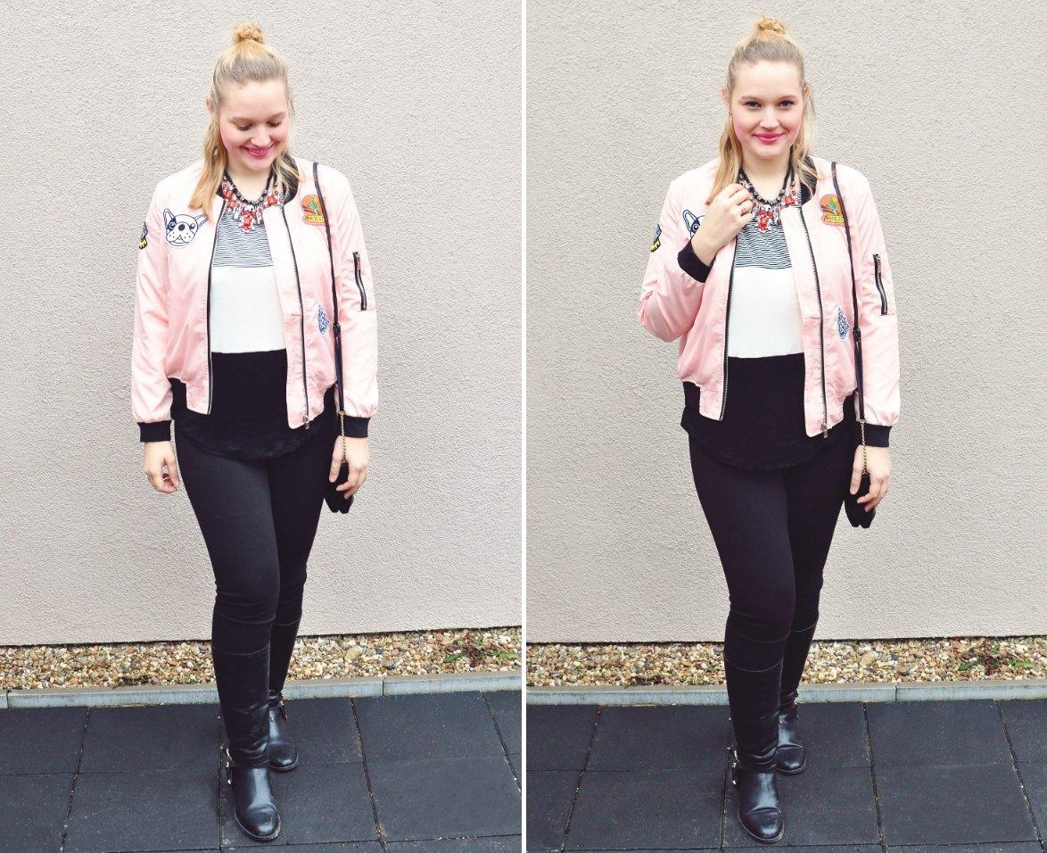 modne-stylizacje-wiosenne