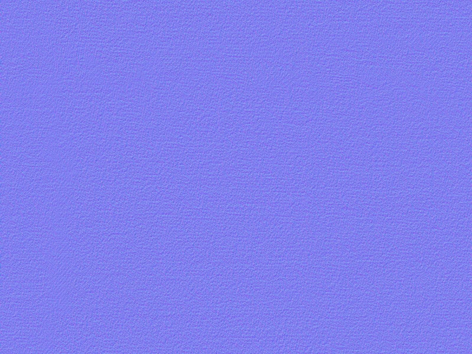 Texturise Seamless Grey Fabric Texture Normal Map Textures