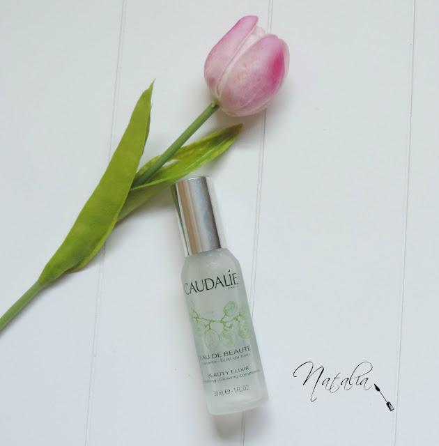 Beauty-Elixir-Caudalíe