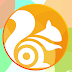 UC Browser PC v6.0.1308.1003