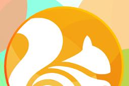 UC Browser PC v6.0.1308.1003