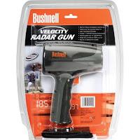 Jual Alat Ukur Kecepatan kendaraan Bushnell 10-19-11 Tlp / wa 08128222998