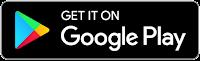 Nptel Online Courses App