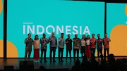 Google for Indonesia, Ayo Majukan Indonesia Rame-Rame!