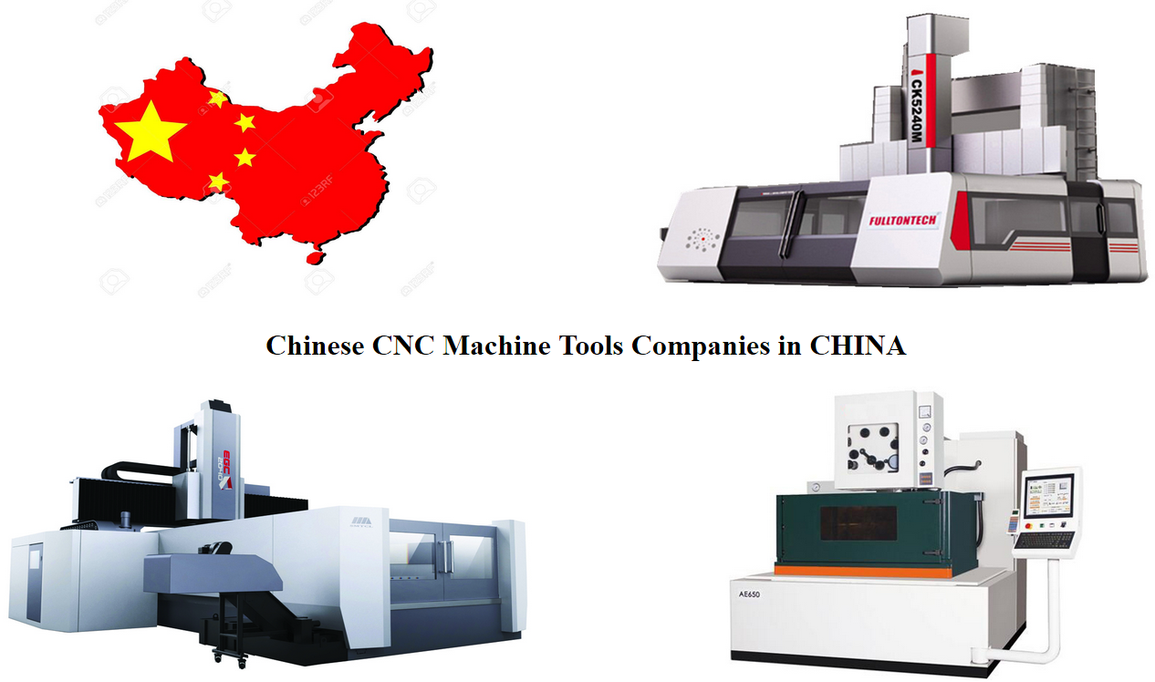 https://play.google.com/store/apps/details?id=appinventor.ai_taner_perman.ChineseCNCMachineToolsCompaniesinCHINA