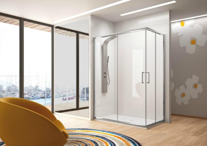 Los esenciales para el cuarto de baño en verano