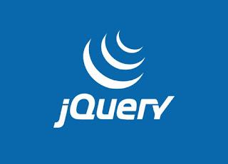 chia sẻ khóa học jquery từ cơ bản đến nâng cao