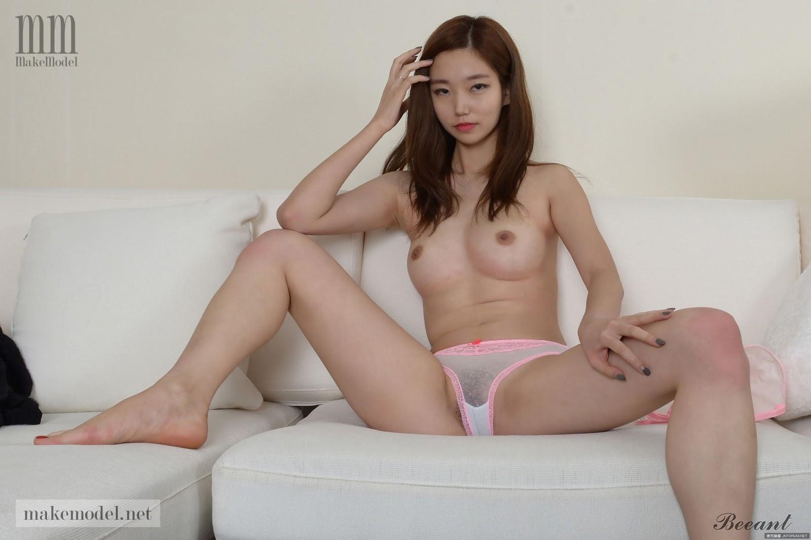 270912 3457 - Korean Nude - Big Albom Remain #A-korean girl