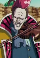 Inilah 5 Karakter Anime One Piece Ini Takkan Kamu Temukan Dalam Komiknya