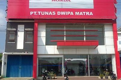 Lowongan Kerja Resmi Terbaru PT. Tunas Dwipa Matra November 2018