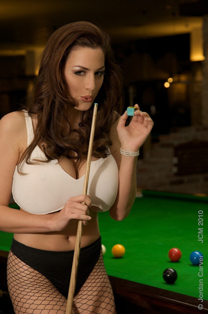 Jordan-Carver-Play-With-Me-hot-and-sexy-photoshoot-hd-image-3