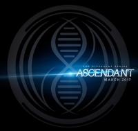 Divergent 4 Movie