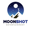 moonshotentertainment_image