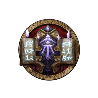 Warlords of Draenor: Mage macros - Patch 6.0.3