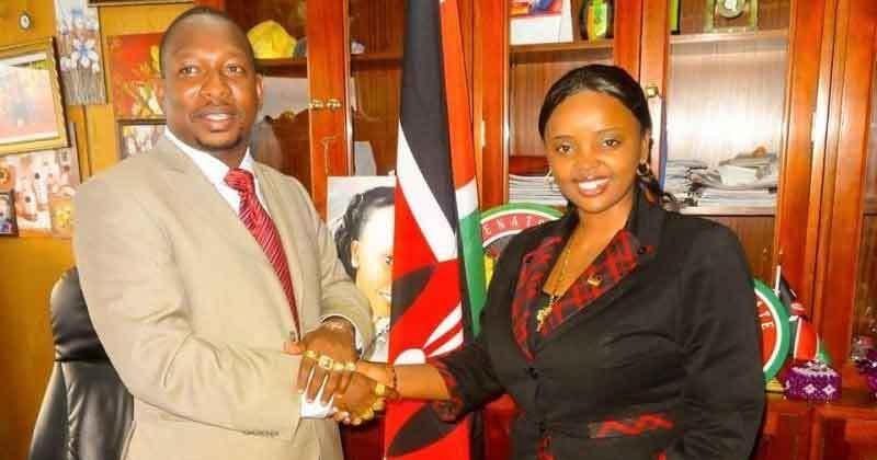Daily Post Im Not Having Sex With Governor Sonko-Sexy -1658