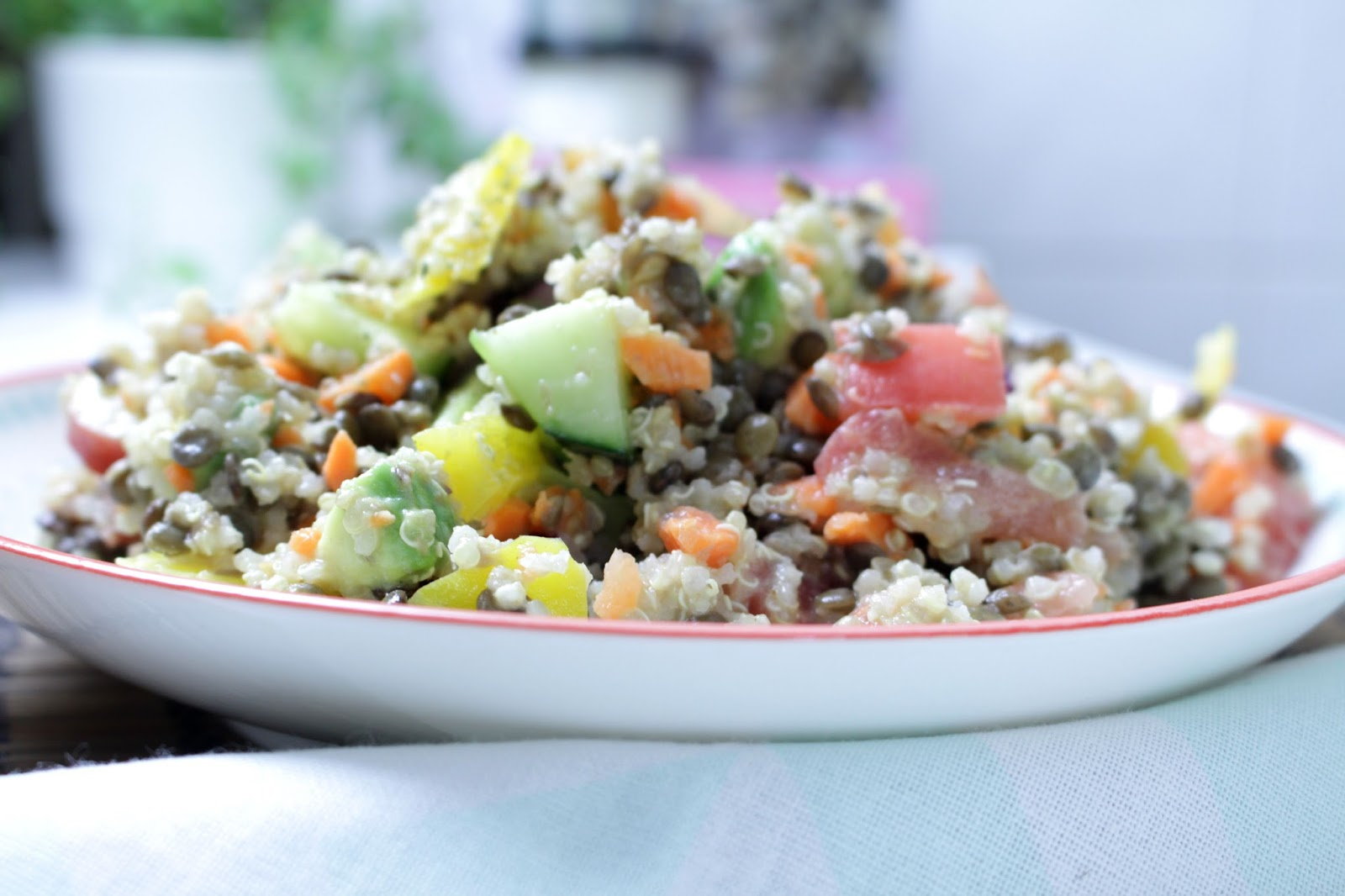 Summer-quinoa-salad