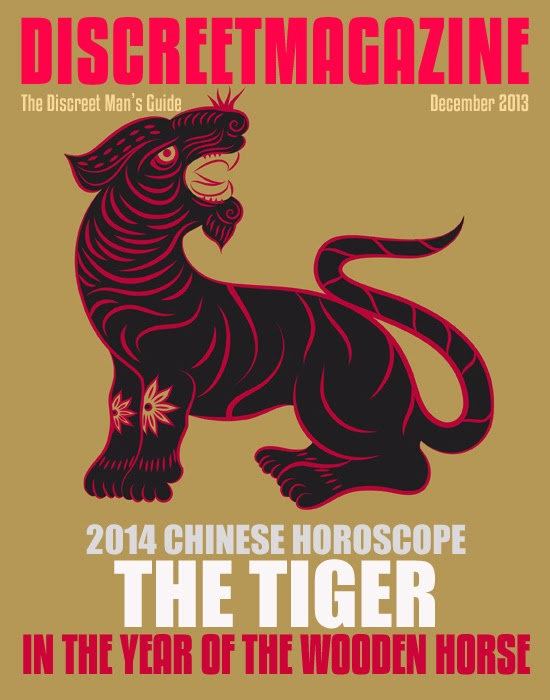 chinese horoscope tiger and horse relationship