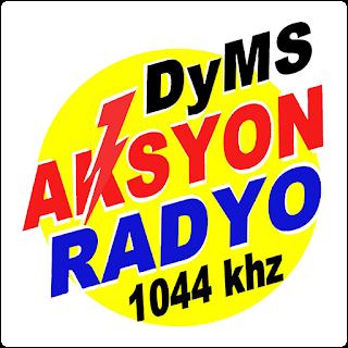 Aksyon Radyo Catbalogan Philippines Radio Live Streaming