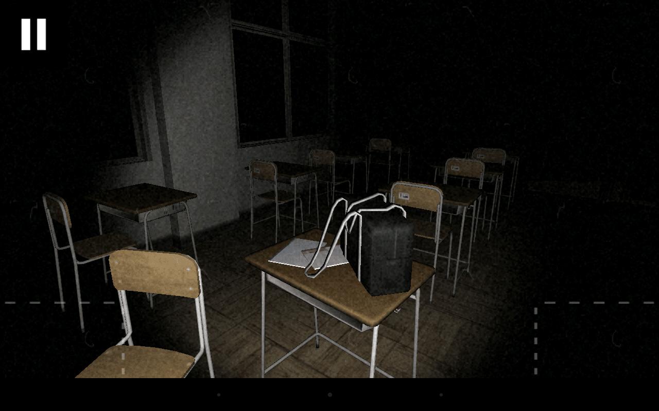 Escape Room In The Classroom
