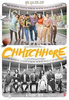Chhichhore (2019) Full Movie Hindi 720p HDRip ESubs Download