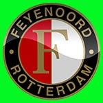 Feyenoord Rotterdam www.nhandinhbongdaso.net