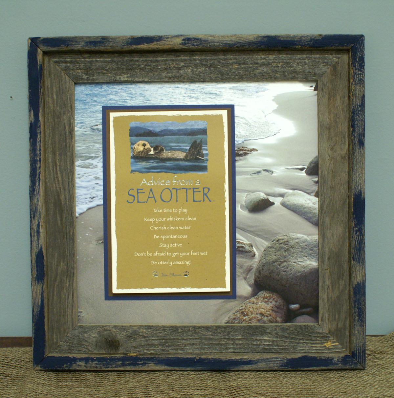 Ben Franklin Crafts and Frame Shop: September Card of the Month ...