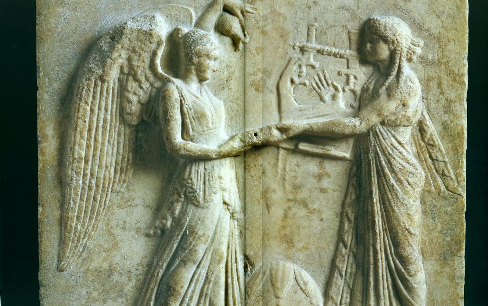 пару картинки древний рим искусство образом