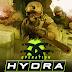 CS:GO - Operation Hydra Diperkenalkan