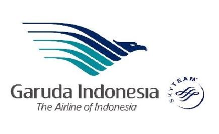 LOWONGAN KERJA BUMN GARUDA INDONESIA 2017