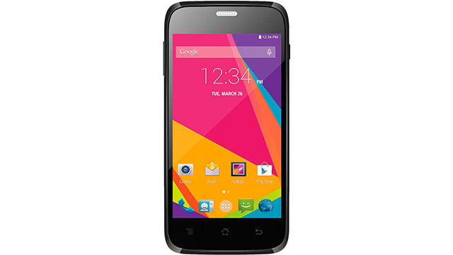 firmware - rom stock BLU Studio 5.0 HD LTE Y534Q