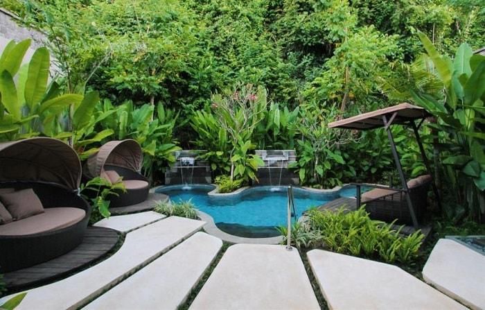 The Ritz-Carlton Bali, The Ritz-Carlton Spa Bali, travel, hotels and resorts, wellness, Bali Travels, Indonesia Travel, luxury resorts,
