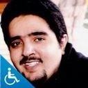 مدونة عبدالعزيز بن فهد فاكس عبدالعزيز بن فهد