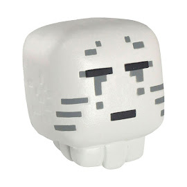 Minecraft Adventure Chest Ghast Other Figure