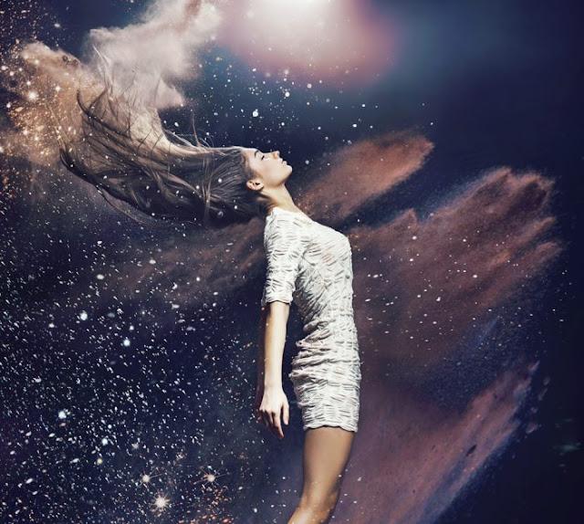 7 Ways To Raise Your Vibration And Eliminate What Blocks Your Abundance  Raise%2BYour%2BVibration