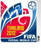 Futsal World Cup