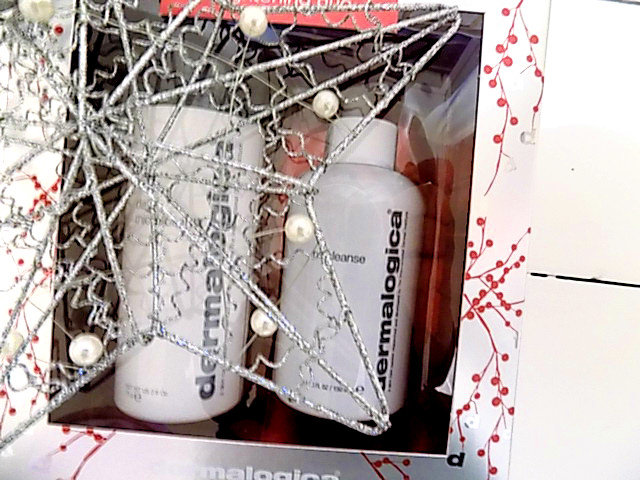 Dermalogica Best Selling Skin Brightenting Duo Skincare Gift Set