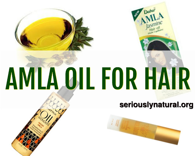 Click here to buy MATRIX BIOLAGE OIL WONDERS INDIAN AMLA STRENGTHENING HAIR OIL for gaining maximum hair growth!