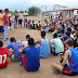 Associação Desportiva Jacuipense realiza primeira peneira nas categorias 98/99 e 2000 em Riachão do Jacuípe