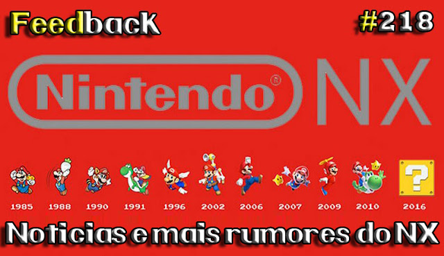 https://4.bp.blogspot.com/-mP6T8w2lkg0/VtJpnSOXFkI/AAAAAAAAJ9s/wjAGpTBSHvQ/s1600/Nintendo-NX.jpg