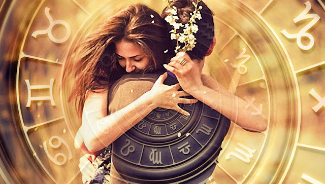 Лучшие пары среди знаков Зодиака