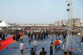 Khaidi No 150 Pre Release Event Stills  0016.JPG