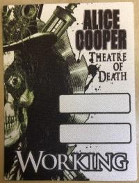 https://exileguysattic.ecrater.com/p/31988613/alice-cooper-theatre-of-death-tour