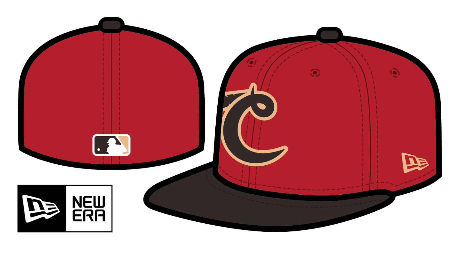 Indians2016-01.png
