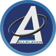 Download ALL Player 6.4 For PC Terbaru