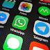 Lost your smartphone? 7 Tips to Safe and Secure Your What's App [अपना स्मार्टफोन खो दिया? अपने व्हाट्स ऐप को सुरक्षित रखने के 7 टिप्स]
