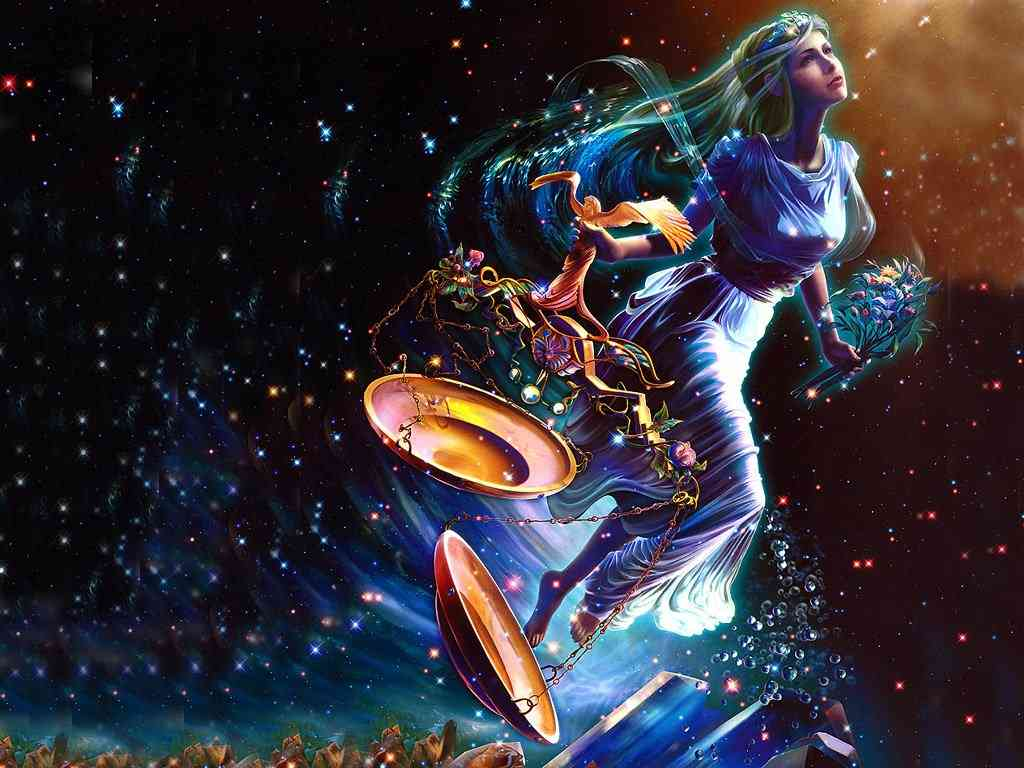 Le jardin d 39 e horoscope ang lique de septembre - Horoscope jardin des anges ...