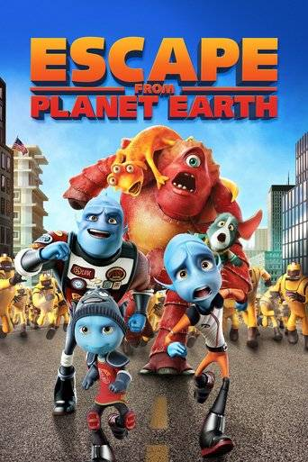 Escape from Planet Earth (2013) ΜΕΤΑΓΛΩΤΙΣΜΕΝΟ ταινιες online seires oipeirates greek subs