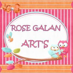 Rose Galan