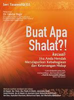 https://ashakimppa.blogspot.com/2015/01/download-ebook-buat-apa-shalat.html